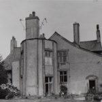 Chapel House, Chapel Street, Ormskirk